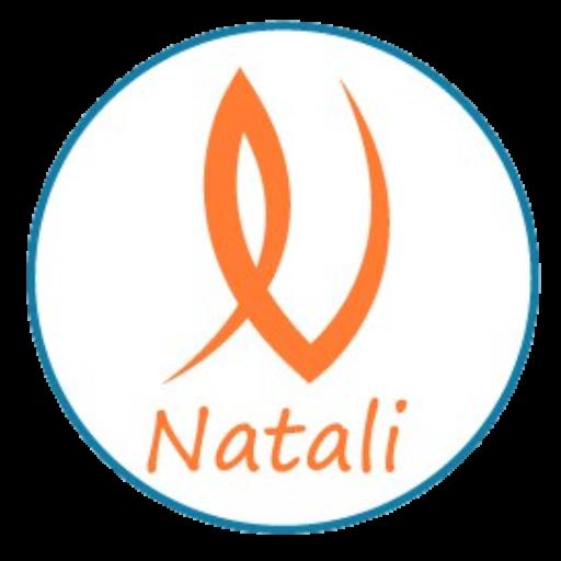 (c) Natali-guesthouse.ru